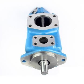 Daikin V8A1RX-2S12 Piston Pump