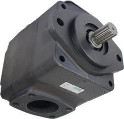 Daikin V38C24RJBX-95 piston pump