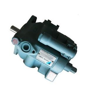 Daikin JCA-F24-04-20 Pilot check valve