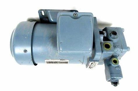 NACHI SA-G01-C6S-D1-31 SA Series Solenoid Directional Control Valves