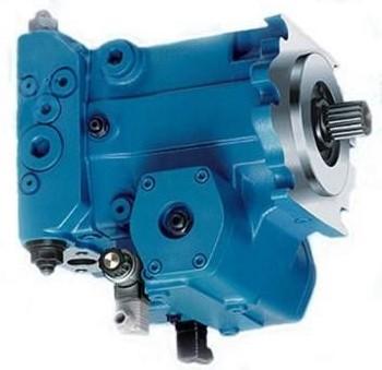 Rexroth A11VLO260LRDU2/11R-NZD12K67P-S Axial piston variable pump
