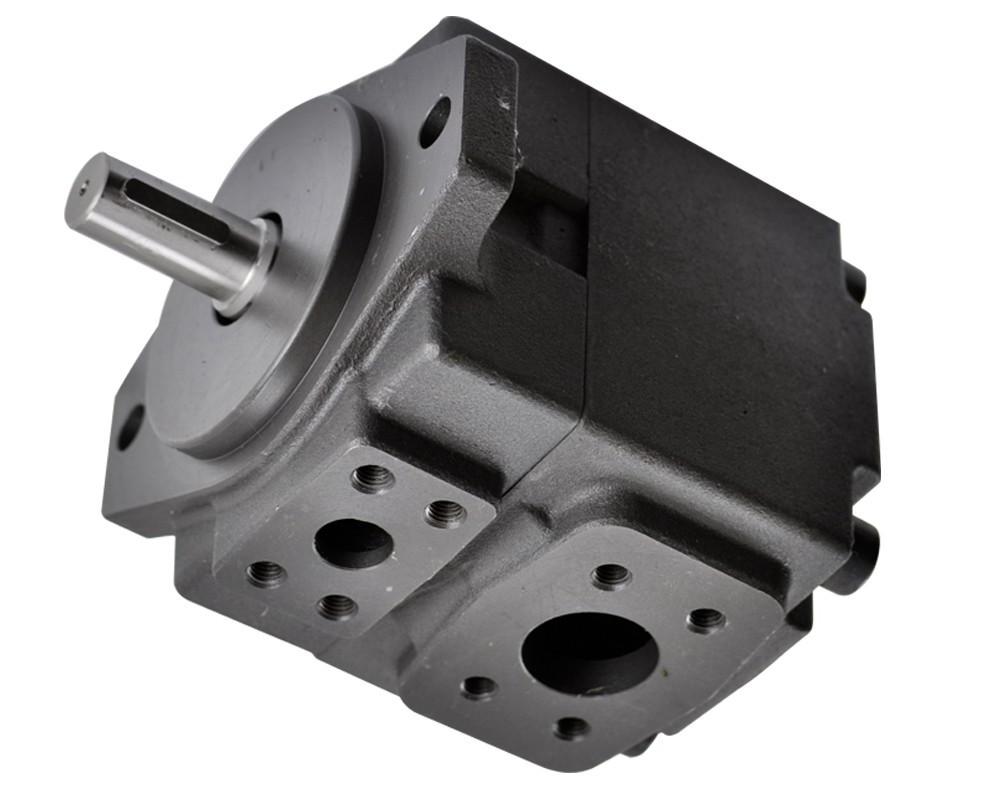 Sumitomo QT4322-31.5-5F Double Gear Pump