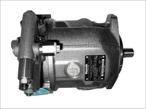 Sumitomo QT5243-40-31.5F Double Gear Pump