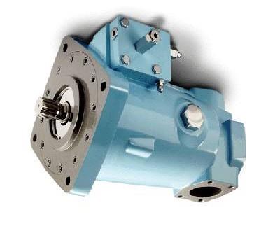 Sumitomo QT42-31.5F-A Gear Pump
