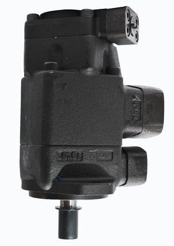 Yuken BSG-06-2B3B-D24-47 Solenoid Controlled Relief Valves