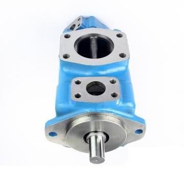 Daikin F-V38A1RX-95 piston pump