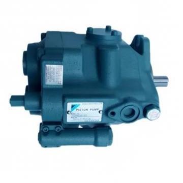 Daikin JCP-T03-50-20 Pilot check valve