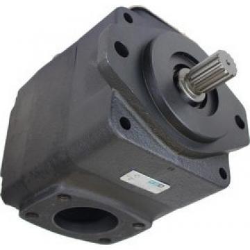 Daikin V38C12RJAX-95 piston pump