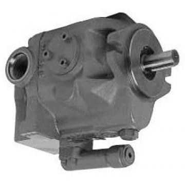 Daikin RP38A2-37-30RC Rotor Pumps