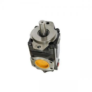 Denison PV10-1R1D-C02-000 Variable Displacement Piston Pump