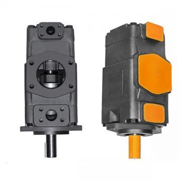 Denison PVT6-2L1C-C03-AA0 Variable Displacement Piston Pump