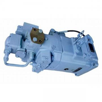 Denison T7E-042-2R02-A1M0 Single Vane Pumps