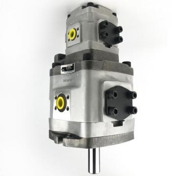 NACHI SA-G01-A2X-R-D2-31 SA Series Solenoid Directional Control Valves