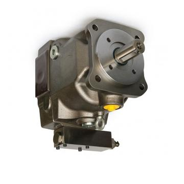Parker PV140R1K4T1NFR1 Axial Piston Pump