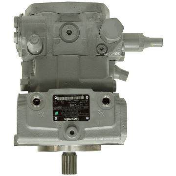 Rexroth A10VSO28DR/32R-VPB121N00 Axial Piston Variable Pump