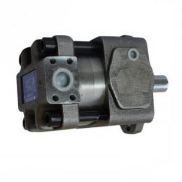 Rexroth DA10-2-5X/200-17V Pressure Shut-off Valve