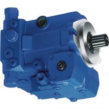 Sumitomo QT33-10F-A Gear Pump