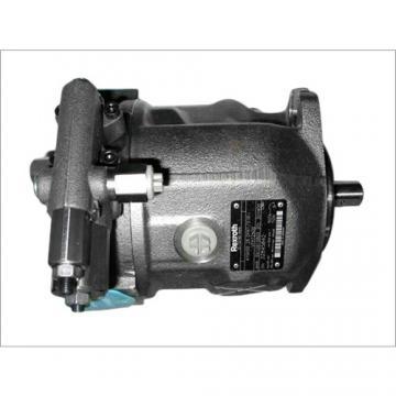 Sumitomo QT51-80F-A Gear Pump