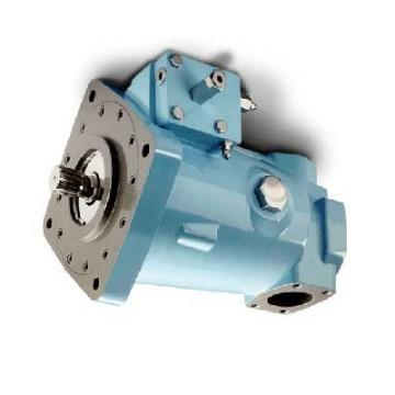 Sumitomo QT53-50F-A Gear Pump