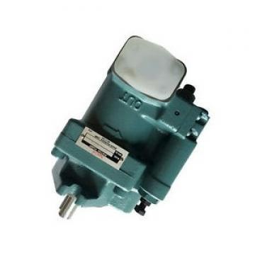 Sumitomo QT22-4L-A Gear Pump