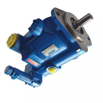 Vickers 20V14A1C22R Single Vane Pump