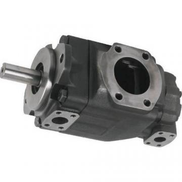 Yuken DMG-01-2C6-10 Manually Operated Directional Valves