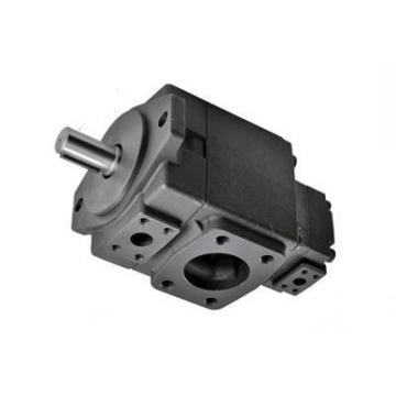 Yuken DSG-01-2B3-A100-C-N1-70 Solenoid Operated Directional Valves
