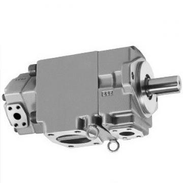 Yuken A90-LR07S-60 Variable Displacement Piston Pumps