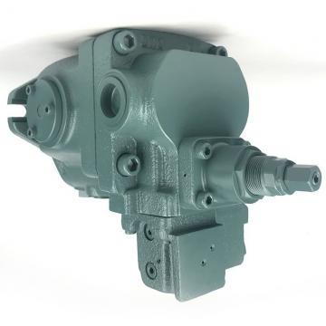Daikin V15D11RNX-95 Piston Pump