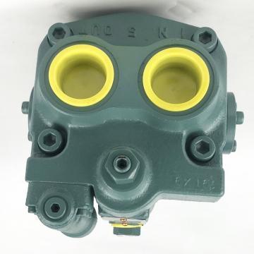 Daikin LS-G02-4CP-20-EN Solenoid Operated Valve
