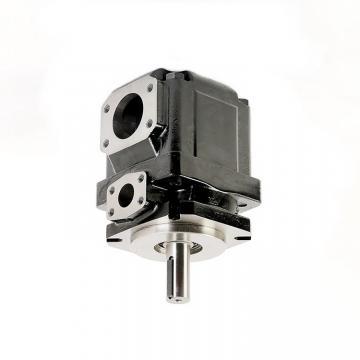 Denison T6C-014-1R02-B1 Single Vane Pumps