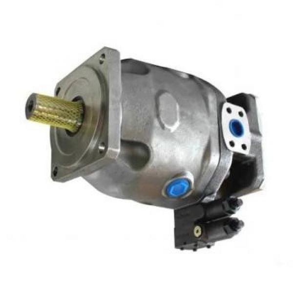 Daikin V38SA4ARX-95 piston pump #1 image
