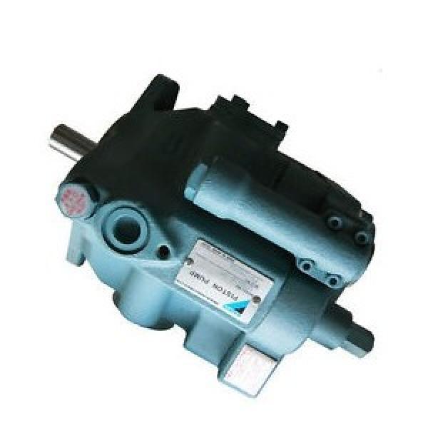 Daikin JCA-F24-04-20 Pilot check valve #1 image