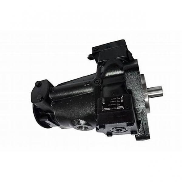 Denison T7DS-B14-1R03-A1M0 Single Vane Pumps #1 image